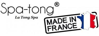 Spa-tong création et frabrication Française